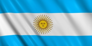 Managing in Argentina - Working in an Artistic, Cultured Economy