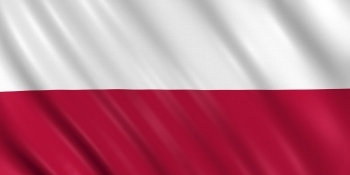 Managing in Poland - Achieving Success in a Changing Culture