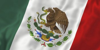Managing in Mexico - Working in a Vibrant, Diverse Culture