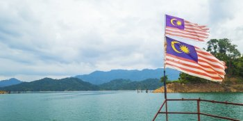 Managing in Malaysia - Navigating a Land of Contrasts