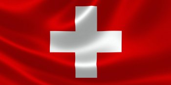 Managing in Switzerland - Working in a Conservative Culture