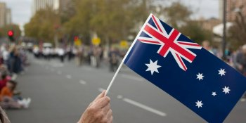 Managing in Australia - Working Successfully in an Independent Culture