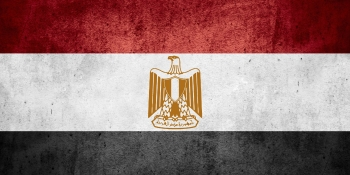 Managing in Egypt - Working in a Country in Flux