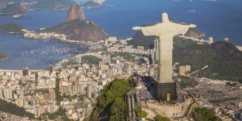 Managing in Brazil - Thriving in a Highly Regulated but Sociable Environment