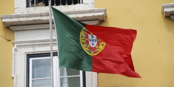 Managing in Portugal - Working in a Traditional, Family-Oriented Culture
