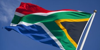 Managing in South Africa - Doing Business in a Changing Culture