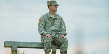How to Manage a Team Member With PTSD - Fostering High Performance Through Empathy