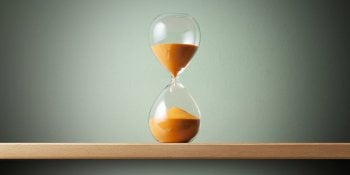 How to Meet a Deadline - Delivering Timely Results