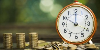 Costing Your Time - Finding Out How Much Your Time Is Worth