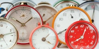 How Good Is Your Time Management? - Discover Time Management Tools That Can Help You Excel
