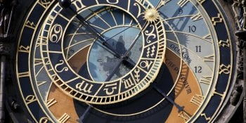 What Is Time Management? - Working Smarter to Enhance Productivity