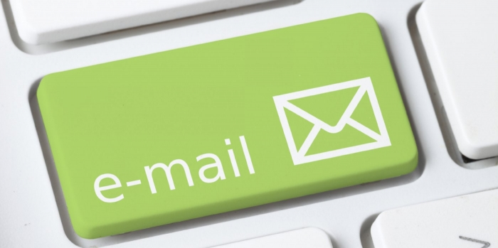 Managing Your Email Before it Manages You