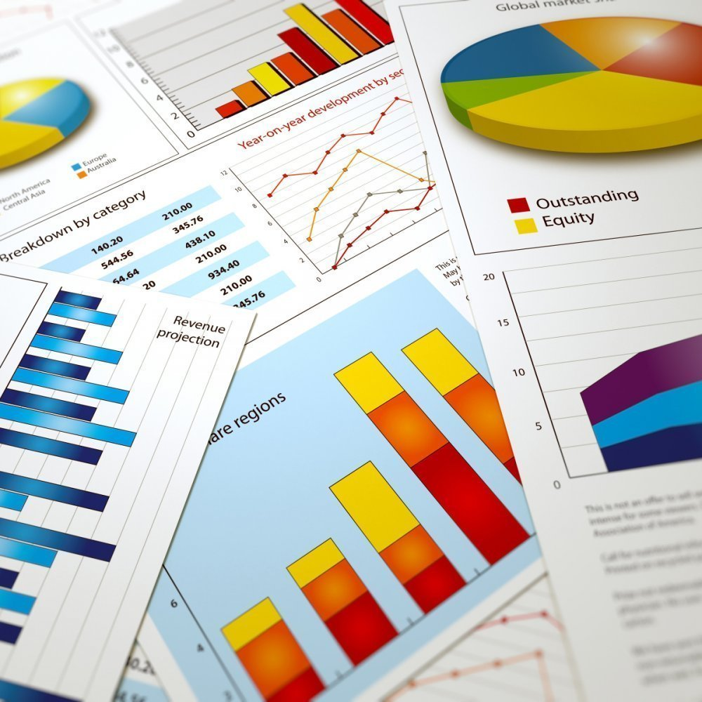 Cost Benefit Analysis - Decision Making Tools From MindTools com
