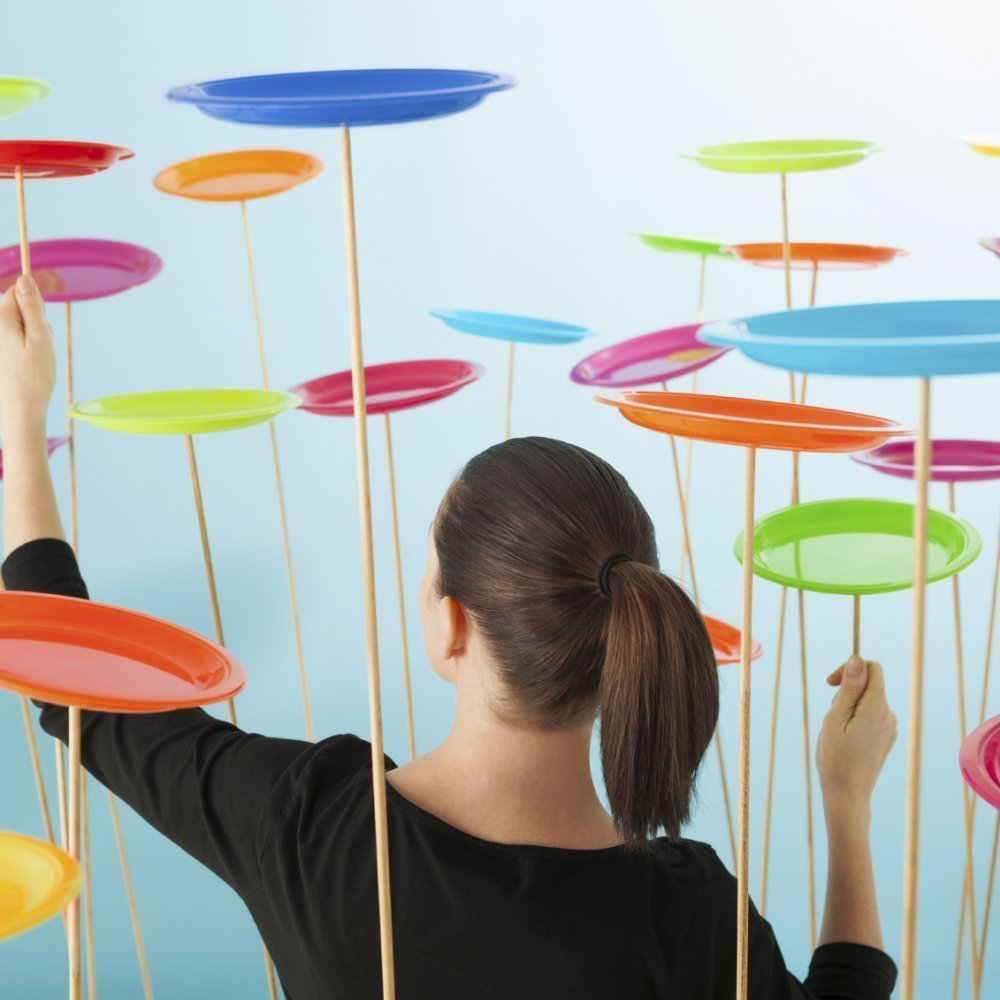 Project Management: How Good Are Your Project Management Skills?