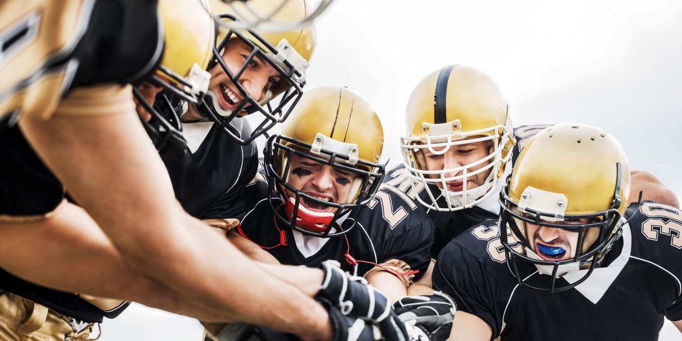 Surviving Team Meetings >> How To Survive High Team Turnover Training From Mindtools Com