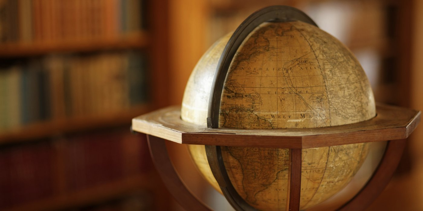 Managing a Geographically Dispersed TeamAchieving Your Goals Together While Apart