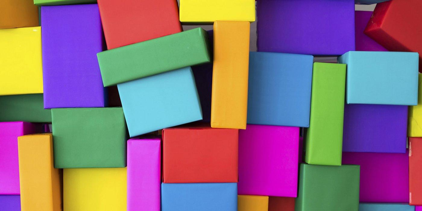 Timeboxing - Maximizing Your Productivity
