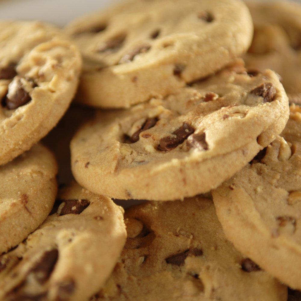 Cookie Policy: MindTools.com