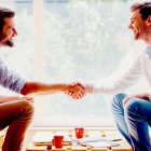 7 Dos and Don'ts of Hiring a Friend!
