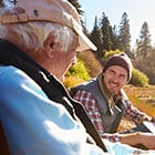 How to Manage People's Retirement