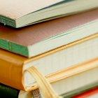 journaling for professional development