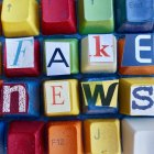 how to spot real and fake news