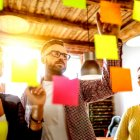 8 Ways to Add Value to Meetings