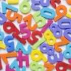 workplace numeracy