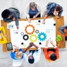 How to Set up an Open Innovation Program
