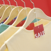 Kotler's Pricing Strategies