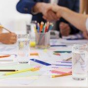 10 Common Negotiation Mistakes