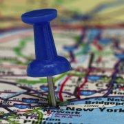 Influence Maps
