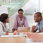 The Top 10 Management Skills That YOU Need to Know!