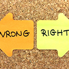 SWOT Analysis: Spotting the 6 Biggest Mistakes