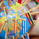 How to Communicate L&D Across Different Cultures