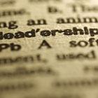 Difficulties of Defining Leadership