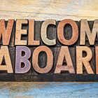 The Secrets of Successful Onboarding