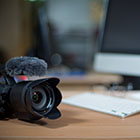 5 Tips for Catching Learning on Camera