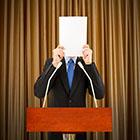 Your Top Tips for Managing Presentation Nerves