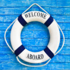 Your Top Tips for Onboarding a New Starter