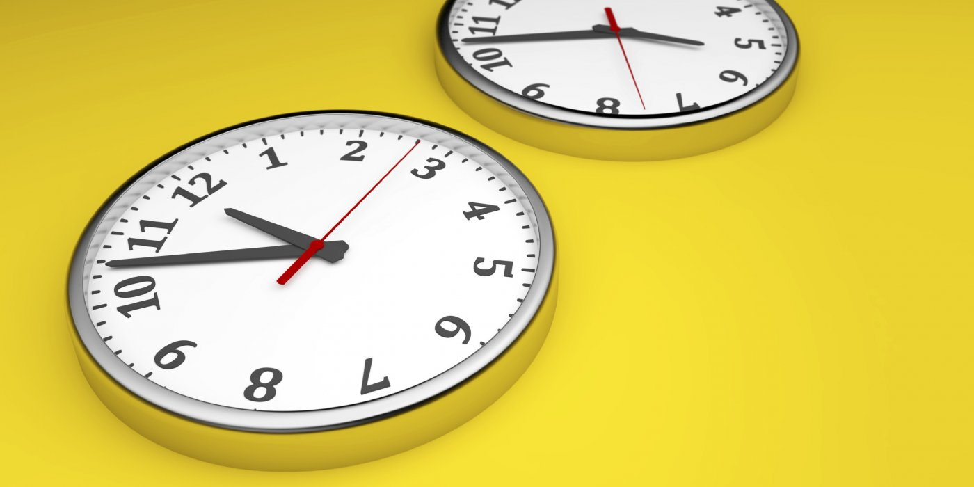 28 Hours a Day- Effective Time Management Strategies To Do More and Take Control of your Life