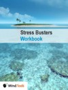 Stress Busters Workbook