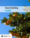 Team Building Toolkit