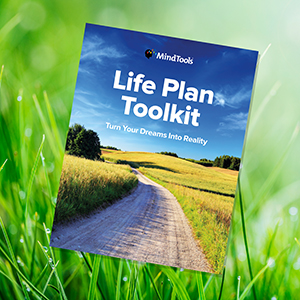 Life Plan Toolkit