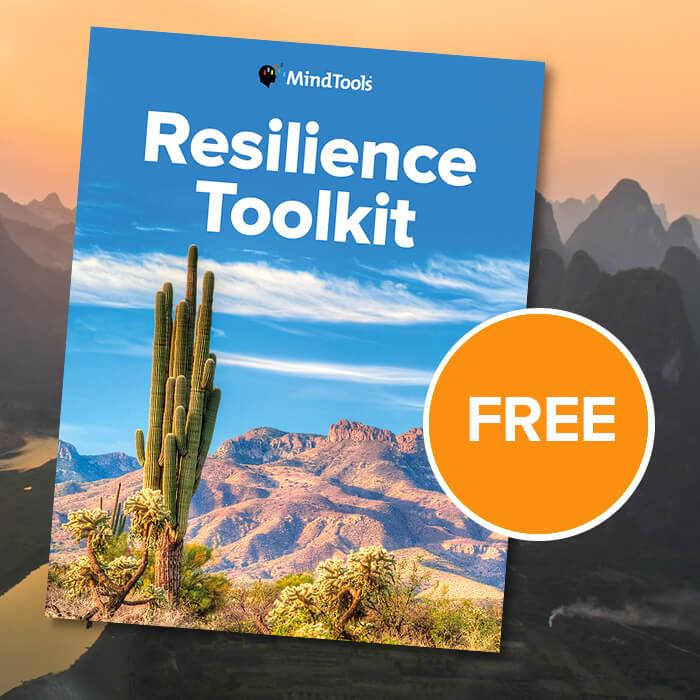 Build a Positive Team Workbook