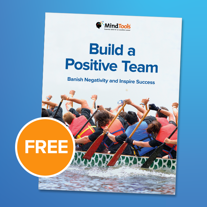 Get Your Free Toolkit Today