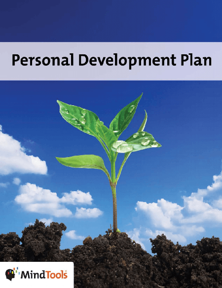 essay on leadership development plan Take the initiative on new projects that come up opens up and communications well with manager what other performance indicators can i notice.